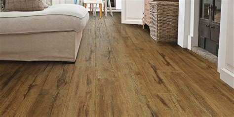 select surfaces laminate flooring reviews prices pros