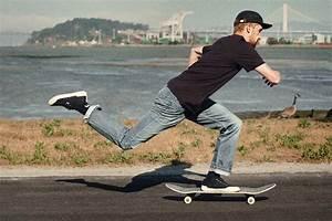 Levi's Skateboarding 2015 Fall Winter Lookbook   HYPEBEAST
