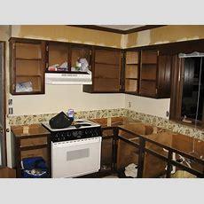 Kitchen Decor Cheap Kitchen Remodeling