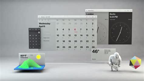microsoft fluent design system design   future