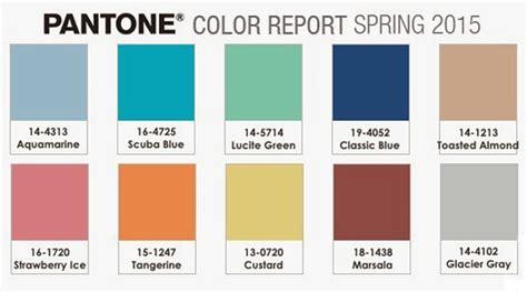 2015 pantone color of the year pantone color of the year 2015 marsala