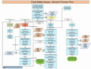 Example Robust Haccp Flow Charts
