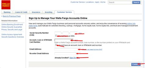 payroll services wells fargo payroll services phone number