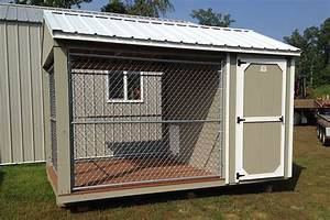 dog kennels product bing images With show me dog kennels
