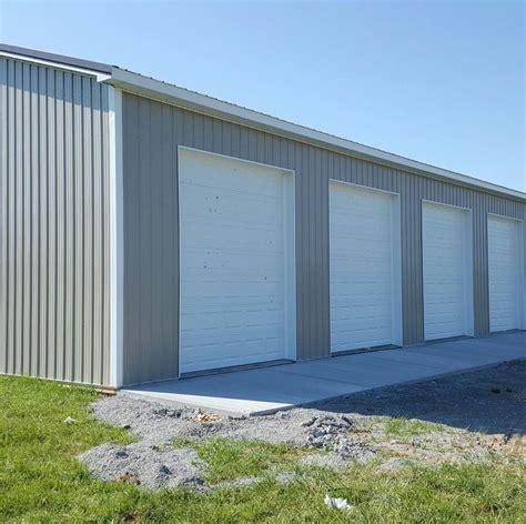 ckr pole buildings barns 47 photos entreprises du