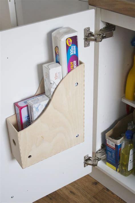kitchen cupboards ideas best 25 kitchen cupboards ideas on kitchen