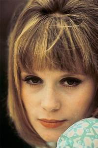 Accident Francoise Dorleac : fran oise dorl ac 21 march 1942 26 june 1967 celebrities who died young photo 30364078 ~ Medecine-chirurgie-esthetiques.com Avis de Voitures