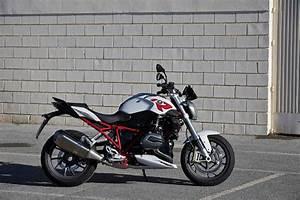 Essai Bmw R1200r 2015 : die neue bmw r 1200 r 2015 ein roadster f r das maximum an fahrspa motorradzubeh r hornig ~ Medecine-chirurgie-esthetiques.com Avis de Voitures