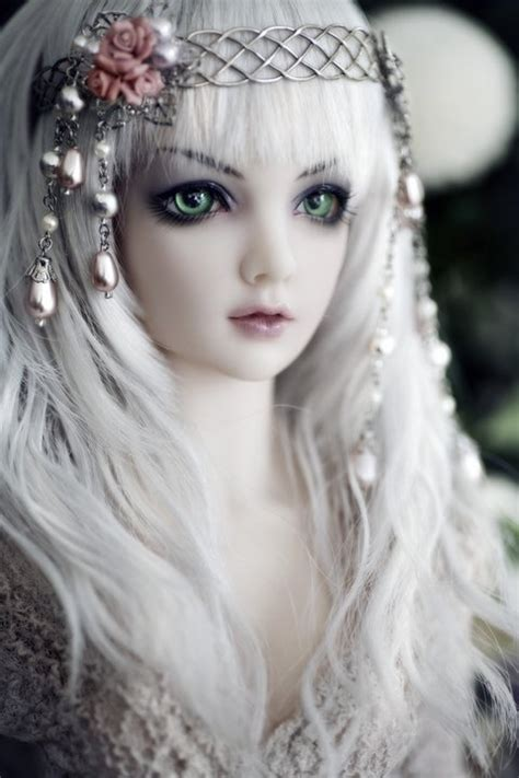 Barbie Pictures And Wallpapers Beautiful And Cute Dolls