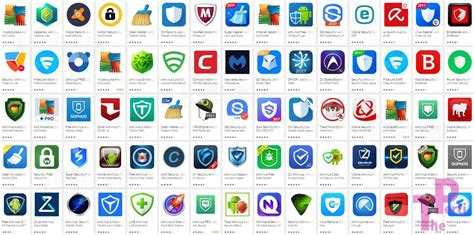 best free antivirus windows xp list of best free antivirus for windows 10 pc in 2019
