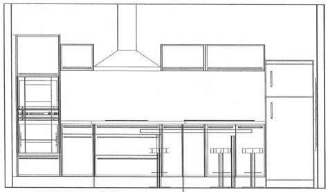 hauteur des elements hauts de cuisine meubles hauts cuisine obasinc com