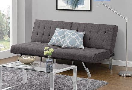 sofas  couches amazoncom