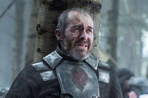 george rr martin confirms stannis baratheon   dead