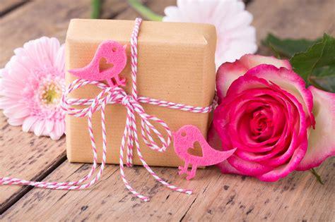 Geschenke De by Hochzeitsgeschenk Ideen 6 Geschenktipps Zur Hochzeit