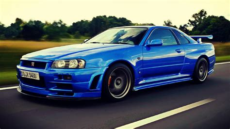 Gtr R32 Wallpaper Hd by R32 Gtr Wallpaper 70 Images