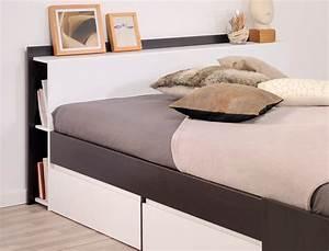 Schlafzimmer Komplett Bett 140x200 : jugendbett morris 3 kaffeefarben 140x200 rost matratze singlebett bett wohnbereiche schlafzimmer ~ Bigdaddyawards.com Haus und Dekorationen