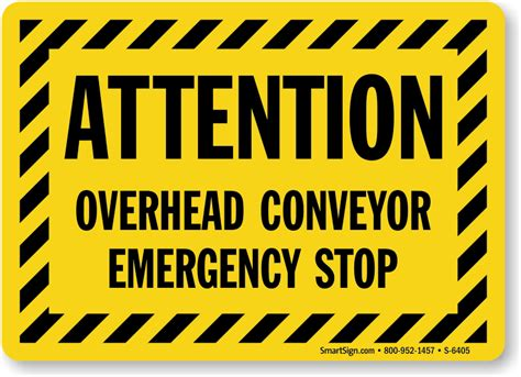 Attention Overhead Conveyor Emergency Stop Sign  Ships. Student Loans For Graduate School. Building Services Engineering Degree. Nose Surgeons In Los Angeles. Memorial City Dentistry Traffic Lawyer Denver. Drastic Weight Loss Tips New 2013 Jeep Patriot. Smart Accounting Solutions Quotes For Moving. Oregon Chapter 7 Bankruptcy Anti Phishing. Masters In Public Policy Vardenafil Vs Cialis