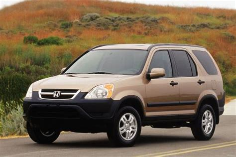 Livina Hd Picture by Honda Cr V 2003 Hd Pictures Automobilesreview