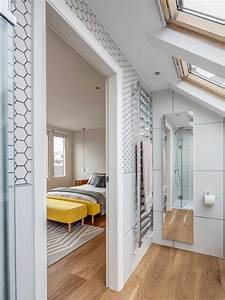 Loft Conversion Ideas And Expert Tips