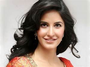 Katrina Kaif Wallpapers | machinefucking