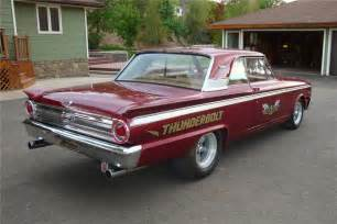 similiar ford galaxie 500 ranchero 500 keywords 500 thunderbolt wiring diagram on ford galaxie 500 wiring diagram