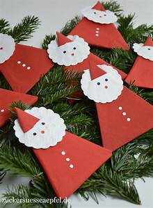 Deko Weihnachten Ideen : deko weihnachten basteln bildergalerie ideen ~ Yasmunasinghe.com Haus und Dekorationen