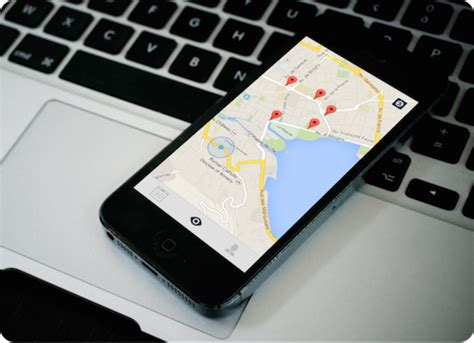 an iphone remotely how to location on iphone remotely without jailbreak