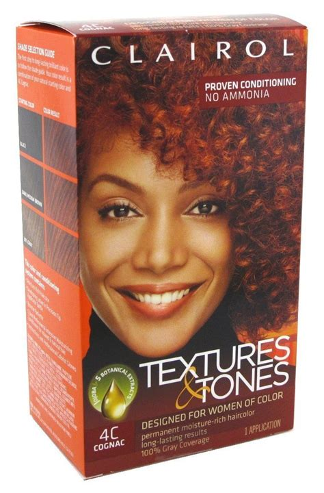 clairol hair colors 1000 ideas about clairol hair color on