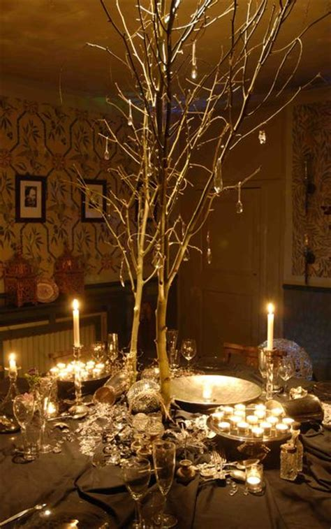 Enchanted Forest Wedding Theme  Enchanted Forest Party Ideas