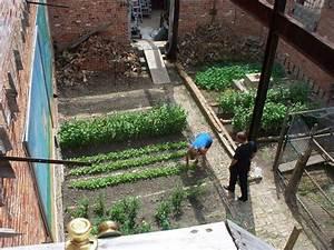 Urban Gardening Definition : i m not a gardener i m a farmer my definition of garden urban farm micro farm casz 39 s ~ Eleganceandgraceweddings.com Haus und Dekorationen