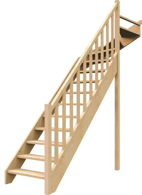 meuble bas cuisine 80 cm escalier sapin 1 4 tournant haut droite sans