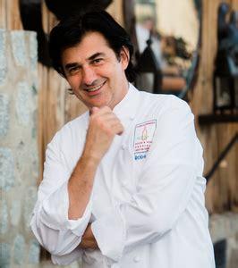 cuisines schmit philippe schmit leaving his namesake restaurant food