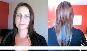 Coupe Cheveux Tres Long : coupe cheveux tr s long ~ Melissatoandfro.com Idées de Décoration