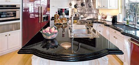 Uba Tuba Granite   Best Design Ideas