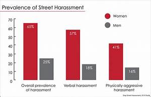 2014 National Street Harassment Report | Stop Street ...