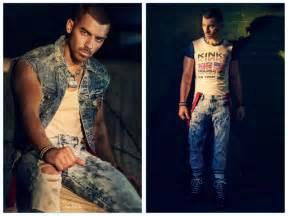 Joe Jonas Embraces Skinhead Style for Flaunt Cover, Talks ...