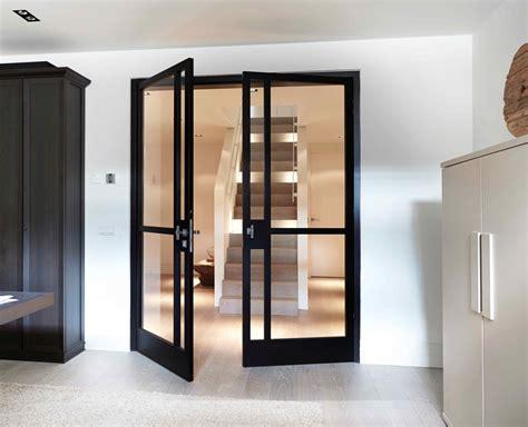 moderne wohnzimmer schwarz weiss le cadre flg bodor ktm