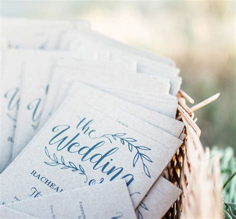address wedding invitations rules examples