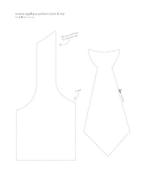 onesie samples  psd