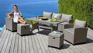 Gartenmöbel Outlet Online : konifera loungeset amsterdam 16 tlg 3er sofa 2 sessel 2 hocker tisch polyrattan online ~ A.2002-acura-tl-radio.info Haus und Dekorationen