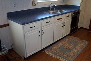 Re Laminate Kitchen Cabinets can you re laminate kitchen