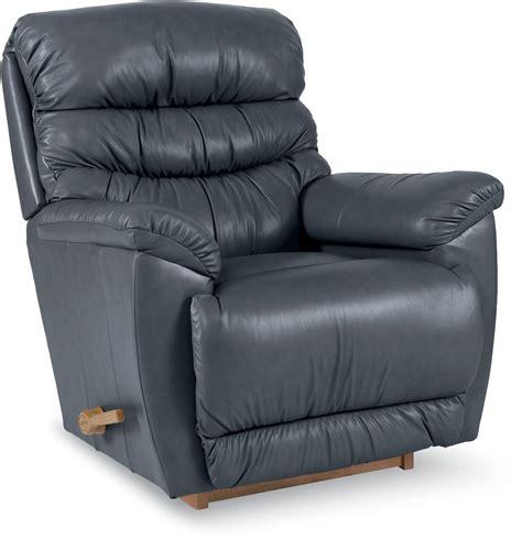 reclining wingback recliners joshua reclina rocker reclining chair by la z