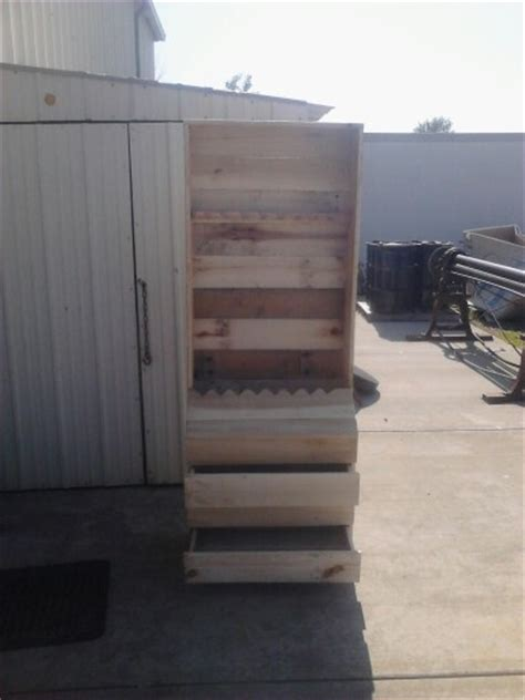 pallet wood gun cabinet plans how to make a gun cabinet out of pallets woodworking