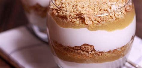 recette facile a faire dessert 198 blekage dessert aux pommes facile recette danoise