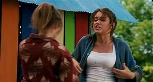 Hannah Montana: The Movie - Upcoming Movies Image (4330335 ...