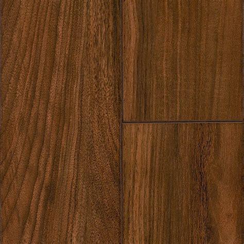 laminate flooring flooring cherry great