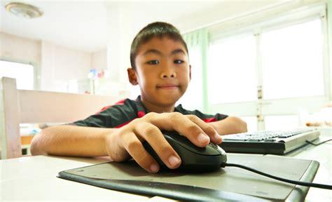 khan academy preschool december 2012 columbia news views amp reviews 906