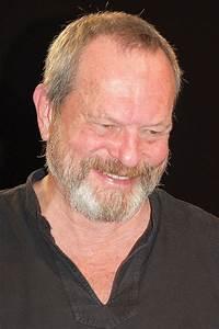 Terry Gilliam - Wikipedia