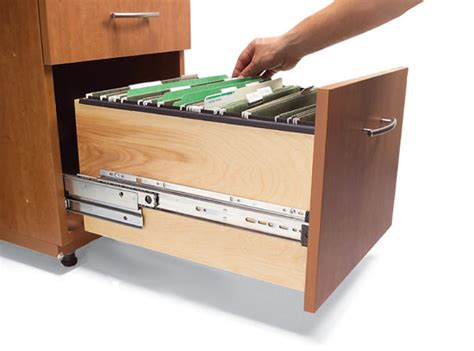 aw extra  drawer  popular woodworking