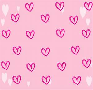 Hearts Backgrounds - Wallpaper Cave